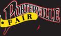 The Porterville Fair Logo