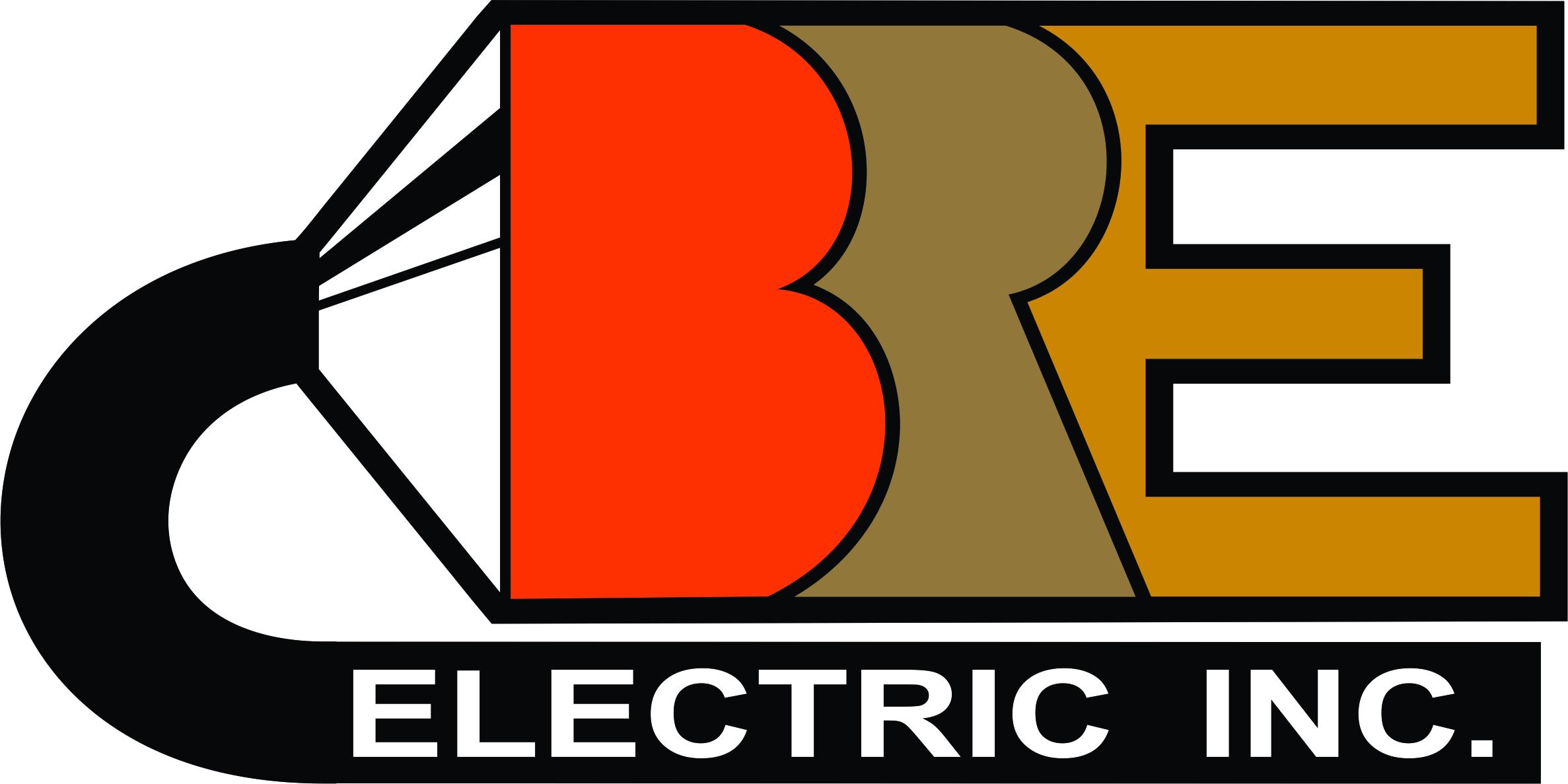 Bob-Ruffa-Electric.jpg