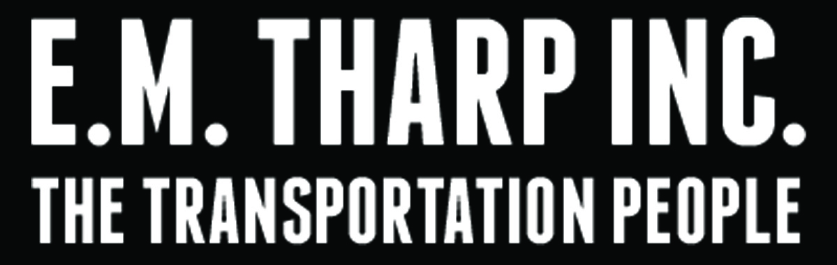 EM-Tharp-copy.jpg