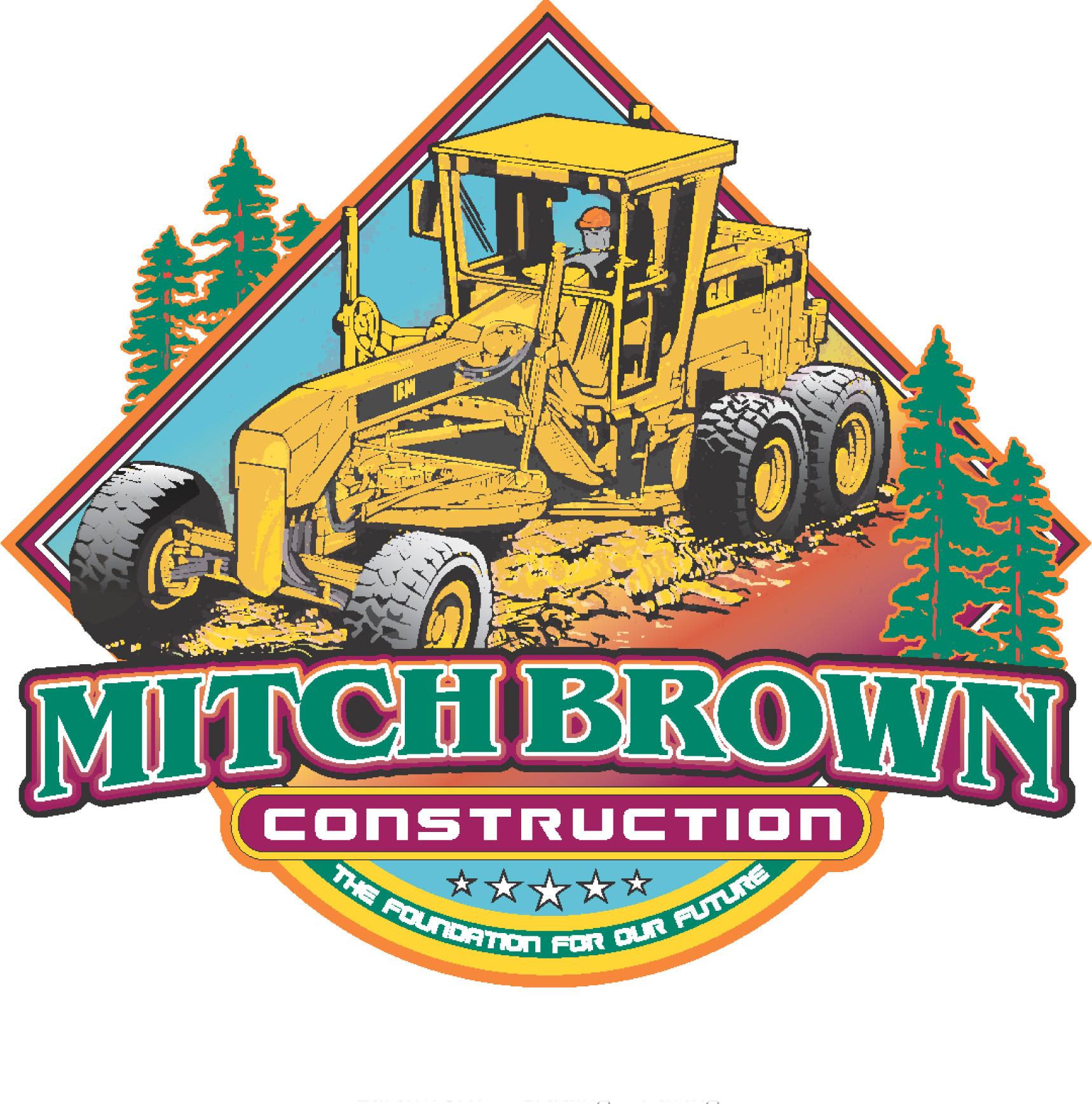 MITCH-BROWN-CONST.jpg