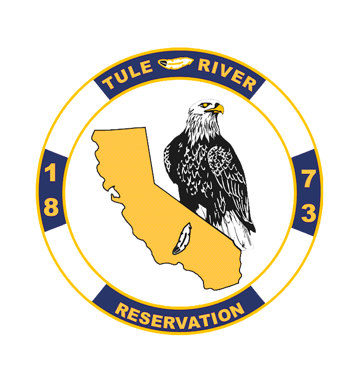 Tule-River-Tribe.png