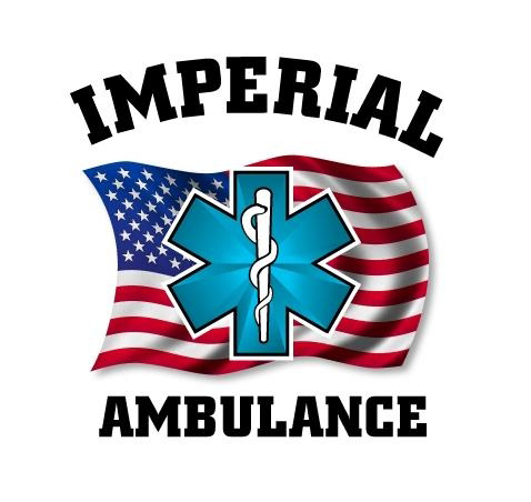 imperial-amb.jpg