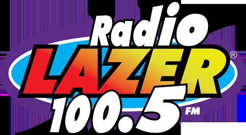 Radio-Lazar